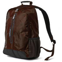 Alpinestars Performer Backpack Brown