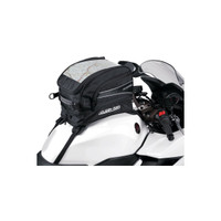 Nelson Rigg CL2015 Journey Sport Tank Bag Strap Mount