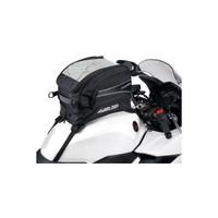 Nelson Rigg CL2015 Journey Sport Tank Bag Strap Mount