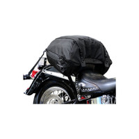 Nelson Rigg CL-3000 Highway Cargo Pack 1