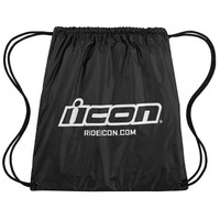 Icon Stash Bag