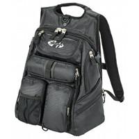 Joe Rocket Blaster Max Backpack