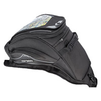 Cortech Super 2.0 Sloped Tank Bag-1