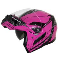 Zox Condor Svs Fluent Helmets