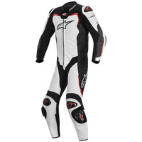 Alpinestars GP Pro Leather Suit For Tech-Air Race