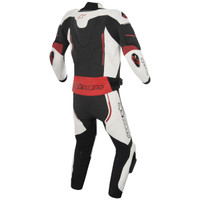Alpinestars Atem 2-Piece Race Suit 2