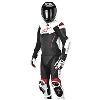 Alpinestars Atem 2-Piece Race Suit 3