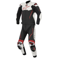 Alpinestars Atem 2-Piece Race Suit 1