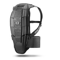 EVS Sport Back Protector 1