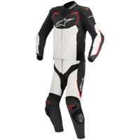 Alpinestars GP Pro 2 Piece Leather Suit 1
