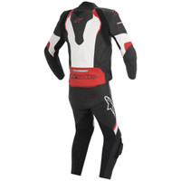 Alpinestars GP Pro 2 Piece Leather  Suit 2