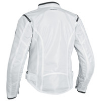 Firstgear Contour Mesh Womens Jacket