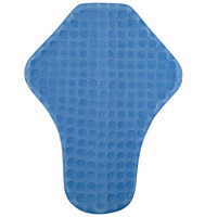 Joe Rocket Dual Density Spine Protector 2