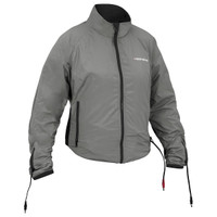 Firstgear Heated Womens Jacket Liner 1