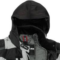 Firstgear Kathmandu Jacket 1