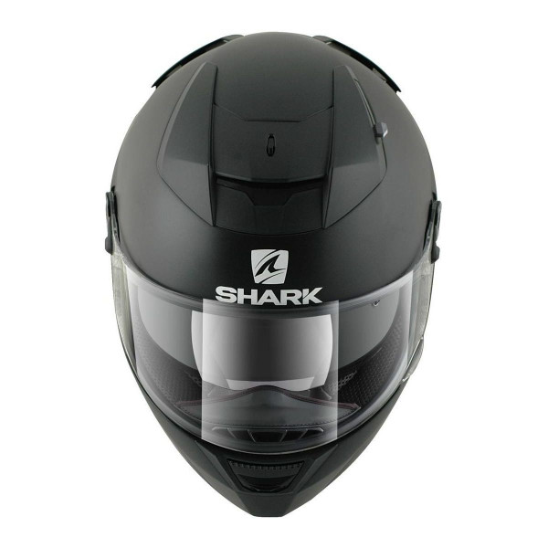 shark speed r series 2 helmet solid motorcycle house. Black Bedroom Furniture Sets. Home Design Ideas