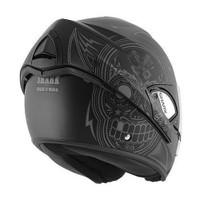 Shark Evoline 3 ST Mezcal Helmet 2