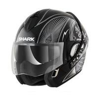 Shark Evoline 3 ST Mezcal Helmet 5