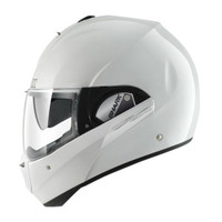 Shark Evoline 3 ST Helmet - Solid Colors 5