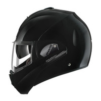 Shark Evoline 3 ST Helmet - Solid Colors 3