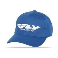 Fly Racing Youth Podium Hat