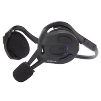 Sena EXPAND Long Range Bluetooth Intercom 1
