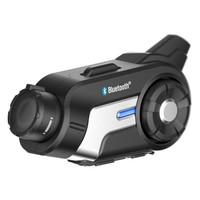 Sena 10C Bluetooth Headset & Camera