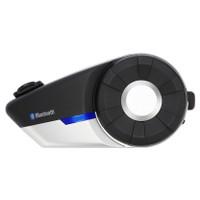 Sena 20S Bluetooth Headset - Dual Pack 1