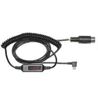 Nolan N-Com MCS II HD Wire