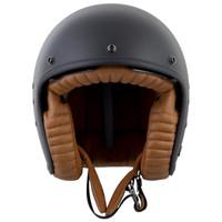 Scorpion Belfast Helmet 2