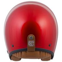Scorpion Belfast Helmet 5
