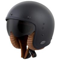 Scorpion Belfast Helmet 3