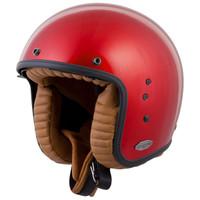 Scorpion Belfast Helmet 4