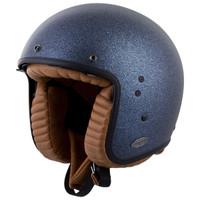 Scorpion Belfast Helmet 6