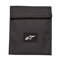 Alpinestars Friction Bifold Wallet