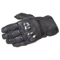 Scorpion SGS MK II Gloves Black