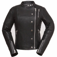 First Classics The Warrior Princess Women's Jacket