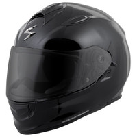 Scorpion EXO-T510 Helmet Black