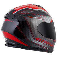 Scorpion EXO-T510 Nexus Helmet 2