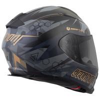 Scorpion EXO-T510 Cipher Helmet 4