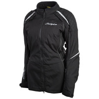 Scorpion Zion Women's Jacket Black