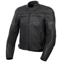 Scorpion Ravin Jacket 1