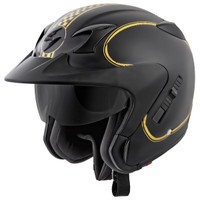 Scorpion EXO-CT220 Bixby Helmet 1