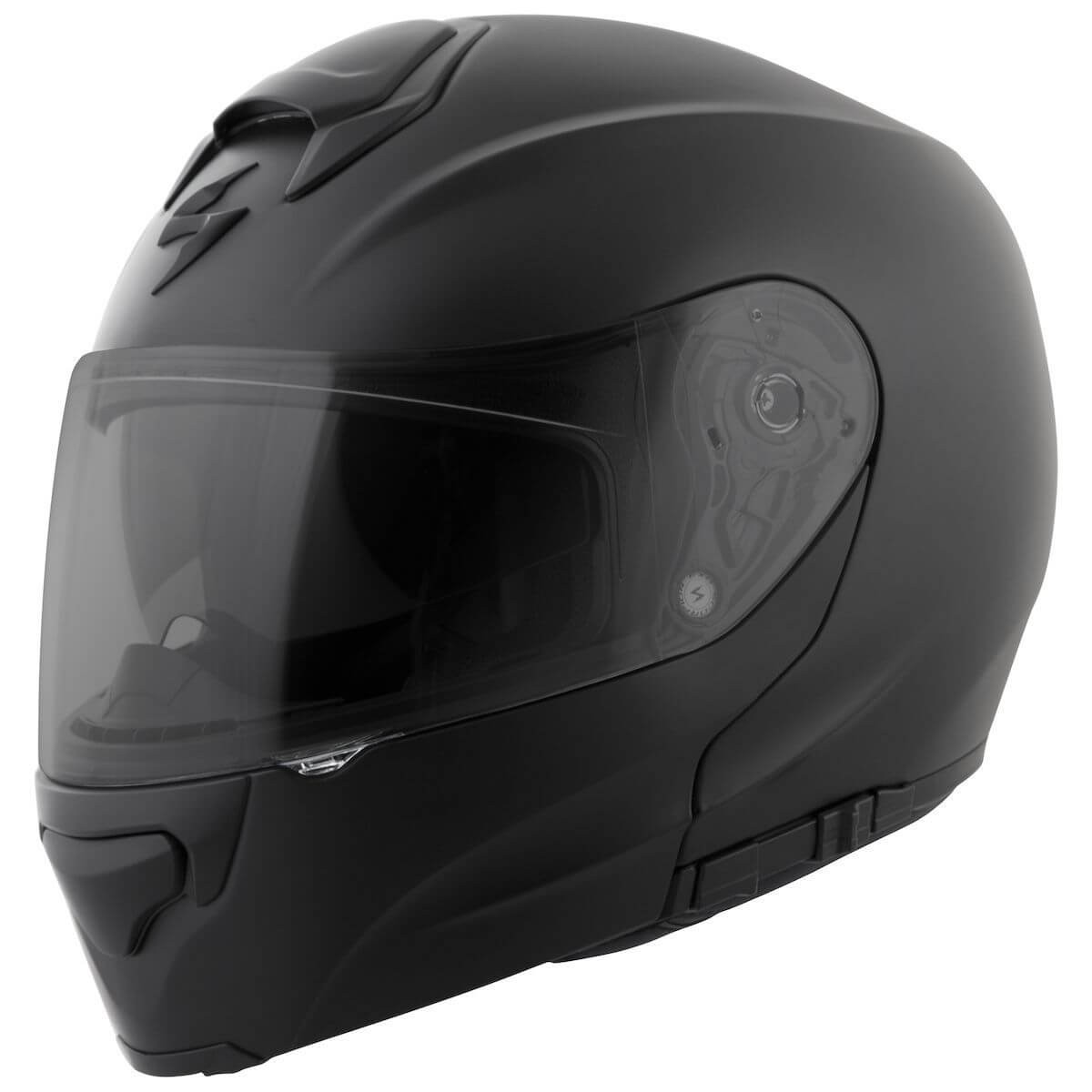 scorpion exo gt3000 helmet motorcycle house. Black Bedroom Furniture Sets. Home Design Ideas