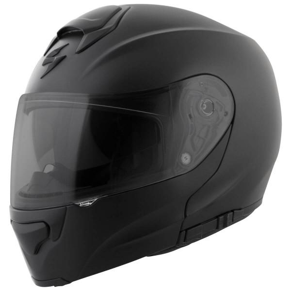 Scorpion EXO-GT3000 Helmet Matte Black
