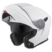 Scorpion EXO-GT920 Helmet 2