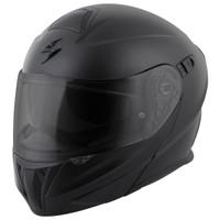 Scorpion EXO-GT920 Helmet Matte Black