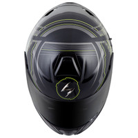 Scorpion EXO-GT920 Satellite Helmet 3