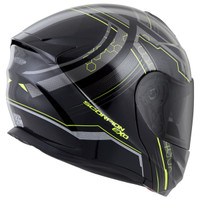 Scorpion EXO-GT920 Satellite Helmet 2