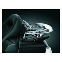 Kuryakyn Luggage Rack For Honda GoldWing GL1800 2001-2015